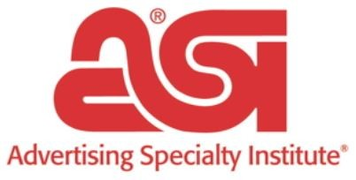 Advertising Specialty Institute News